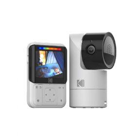 Видеоняня Kodak Cherish C225