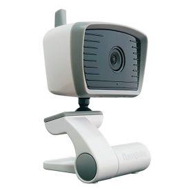 Дополнительная камера Moonybaby 935 для видеоняни Moonybaby 55935