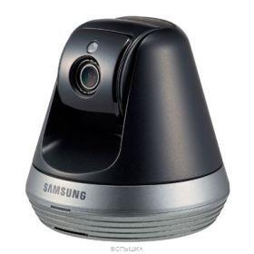Видеоняня Samsung SmartCam SNH-V6410PN с Wi-Fi